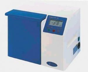 Seward 80 Stomacher Lab Blender