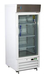 ABS Standard 16 cu-ft Pharmaceutical Refrigerator