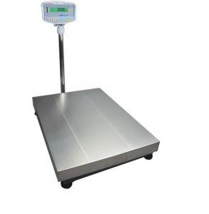 ADAM GFK 165aH 0-decimal Balance
