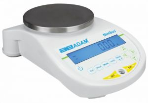 ADAM NBL 4602e 2-decimal Balance