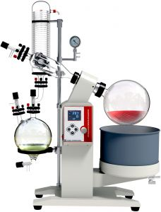 Across International SE13 (5L) Rotary Evaporator