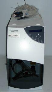 Agilent 1200 Series (G4218A) Light-Scatter HPLC Detector