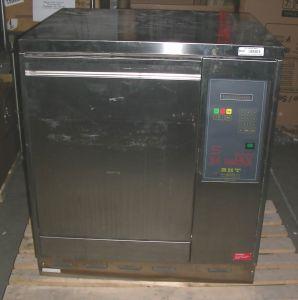 BHT SM 700 Innova Free-standing Glassware Washer