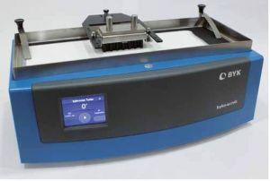 BYK Gardner 5060 Washability- Abrasion Tester