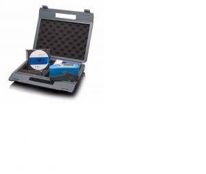 BYK Gardner Micro-Gloss 75 (4456) 75 degree Gloss Meter