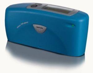BYK Gardner Micro-Tri-Gloss � (4448) 20/60/85 degree Gloss Meter