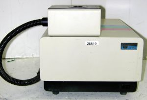 BYK Gardner TCM Gloss 8800 Bench-top Colorimeter