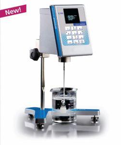BYK Gardner byko-visc Premium (L, R or H) Digital Viscometer