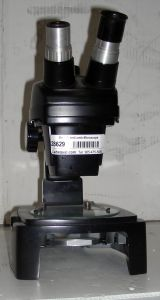 Bausch and Lomb  Stereo, Zoom Microscope