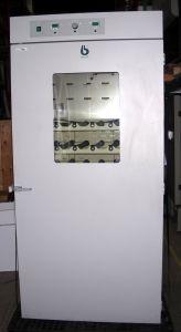 Bellco BG-927 (with CPRA) Forced-Air CO2 Incubator