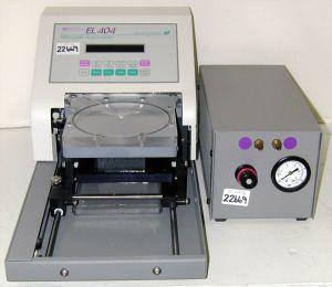 BioTek Instruments EL-404 Microplate Washer