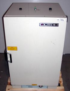 Blue-M Electric 200A Gravity-Convection Incubator