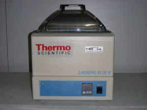 Blue-M Electric WB-1110A-1 Circulating Bath