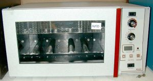 Boekel 131000 Hybridization Incubator