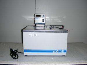 Brookfield TC-501D Refrigerated Bath
