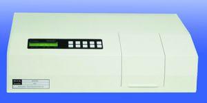 Buck Scientific M-530 Infrared Spectrophotometer