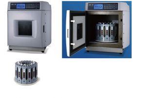 Sineo Microwave Chemistry MDS-10 Microwave Digester