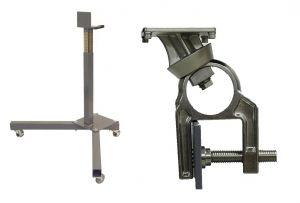 Caframo A118 Stirrer Component