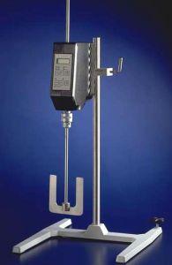 Caframo BDC 1850 Variable-speed Stirrer