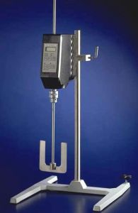Caframo BDC 3030 Variable-speed Stirrer