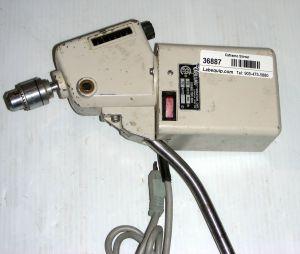 Caframo RZR1 Variable-speed Stirrer