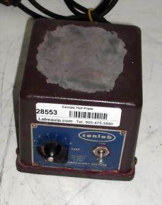 Canlab Magnestir S8290 Magnetic Stirrer