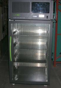 Caron 6024-1 Floor-model Humidity Chamber