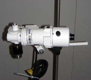 Cole-Parmer EMI 90 Variable-speed Stirrer