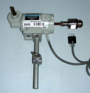 Cole-Parmer Stir-Pak 4554-10 Variable-speed Stirrer