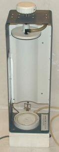 Corning LD-3 Water Deionizer