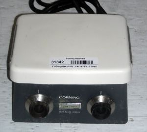 Corning PC-351 Magnetic Stirrer