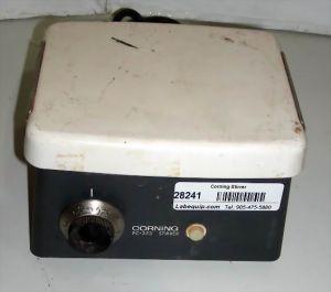 Corning PC-353 Magnetic Stirrer