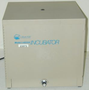 Culture Kits I-48325 Gravity-Convection Incubator