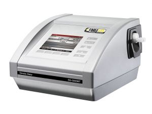 Eagle Eye SG-5000BT Density Meter
