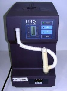 Elga Elgastat UHQ PS (Polisher) Ultra-Pure Water Purifier