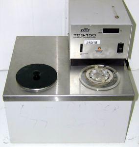 Ertco TCS-150 Calibration Bath