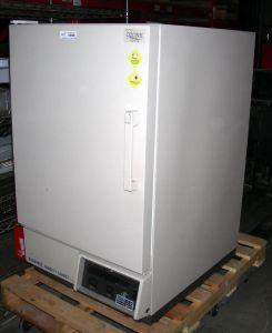 Espec LHL-112M-U Forced-Air Incubator