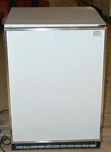 Fisher Scientific  Under-counter Freezer