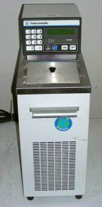 Fisher Scientific Isotemp 9110 Refrigerated Bath