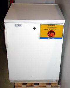 Fisher Scientific 97-950-1 Under-counter, Explosion Refrigerator
