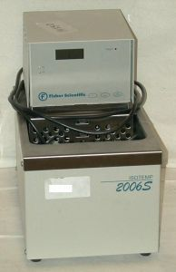 Fisher Scientific Isotemp 2006S  (240V) Circulating Bath