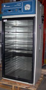 Forma Scientific 3918 Refrigerated Incubator
