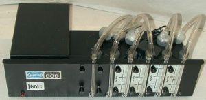 Hach 2173B BOD Test Stirrer