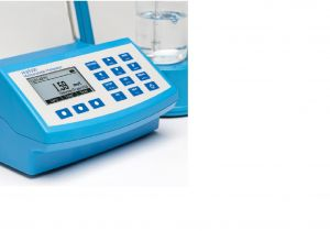 Hanna Instruments HI 83300 Water Test Spectrophotometer