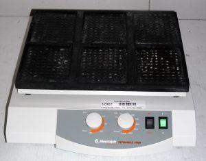 Heidolph Titramax 1000 Vibratory Microplate Shaker