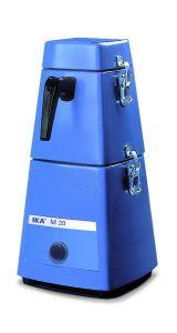 IKA M 20 Universal Grinding Mill
