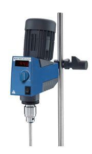 IKA RW 20 Digital Variable-speed Stirrer
