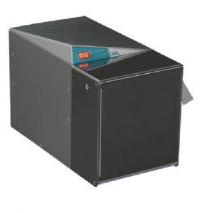 IUL Masticator Silver (400ml) Digital Lab Blender