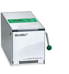 Interscience MiniMix 100PCC Lab Blender