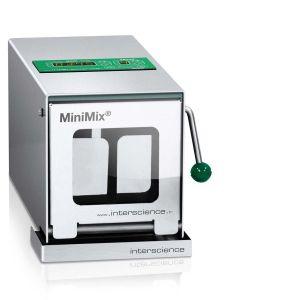 Interscience MiniMix 100WCC Lab Blender
